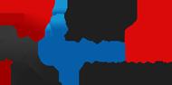 Plumber Las Vegas NV Logo