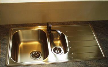 kitchen-plumbing