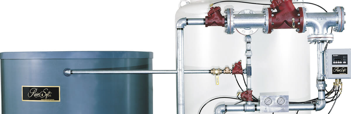 top choices water softener