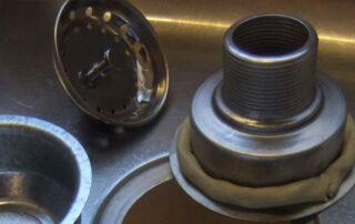 The Importance of Kitchen Plumbing