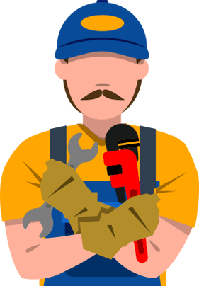 Pipe Boy